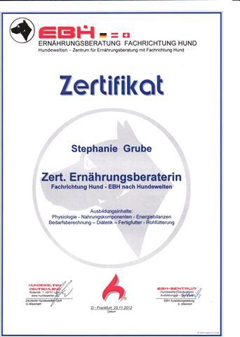 zert_ernaehrung (Klein)