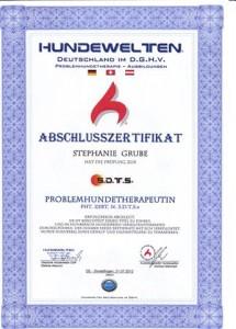 zert_problemhundetherapie (Klein)