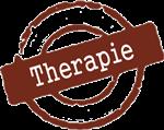 Problemhundetherapie