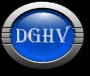 DGHVklein